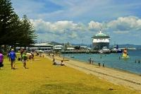 Mount_Maunganui;Bay_of_plenty;blue_seablue_skysandy_beaches;sea;sea_fishing;harb