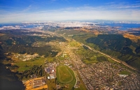 Aerial;Upper_Hutt;Hutt_Valley;Petone;Lower_Hutt;native_forest;Trenton;Avalon;agr