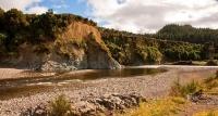Upper_Hutt;Hutt_Valley;native_forest;Tararua_Ranges;agriculture;tramping_tracks;