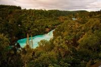 Huka_Falls;Huka_Lodge;Trout_Fishing;water_fall;Taupo;South_Waikato;Steam_generat