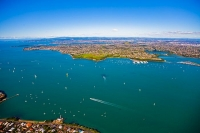 Aerial;Auckland_East;Auckland;Tamaki_Strait;Bucklands_Beach;St_Helliers;Mission_
