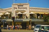 Auckland_East;Auckland;Mission_Bay;Tamaki_Strait;De_Fontein_Bar;Bar;al_fresco_di