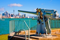 Auckland_North_Shore;Devonport;Devonport_Naval_Museum_Exhibit;Harbourfishing;boa