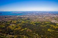 Aerial;Auckland_West;Waitakere;Swanson;Henderson;Massey;Te_Atatu;West_Harbourfis