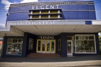 Helensville;Helensville_Regent_Cinema;Antiques;homes;bush;native_forest;tramping