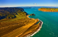 Aerial;Auckland_West_Coast_Beaches;fishing;angling;boating;speed_boating;Beach;s