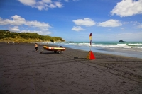 Auckland;Muriwai;Muriwai_beach_surf_rescue;West_Coast_Beaches;sea_fishing;fishin