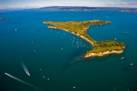 Aerial;Motuihe_Island;vineyards;Ferry;ferries;Tamaki_Strait;Yachting;kayaking;Ha