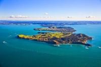 Aerial;Whangaparaoa_Peninsula;Ferry;ferries;Yachting;kayaking;Harbourfishing;fis