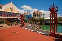 Whangaparaoa_Peninsula;Rodney;boat_ramp;boat_mooring;yachts;Marina_wharf;golf_co