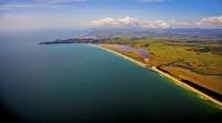 Maketu;Bay_of_plenty;Okurei_Point;blue_seablue_skysandy_beaches;sea;sea_fishing;