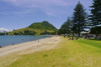 Mount_Maunganui;Bay_of_plenty;blue_seablue_skysandy_beaches;sea;sea_fishing;harb