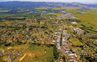 Aerial;Te_Puke;Bay_of_plenty;kiwi_fruit_orchards;kiwi_fruit;kiwi_fruit_growing;a