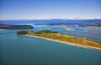 Aerial;Waihi_Beach;Bowentown;Bay_of_plenty;kiwi_fruit_orchards;kiwi_fruit;kiwi_f