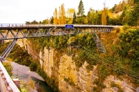 Gravity_Canyon;Rangitikei_Region;bush;native_forrest;Rangitikei_River;autumn_col