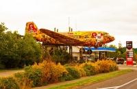 Mangaweka;Rangitikei_Region;bush;native_forrest;Rangitikei_River;autumn_colours;