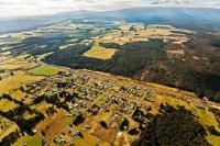 Aerial;Rangataua;Tongariro_National_Park;Timber;timber_industry;river;Trout_Fish