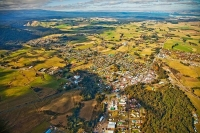 Aerial;Ohakune;Tongariro_National_Park;Timber;timber_industry;river;Trout_Fishin