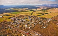 Aerial;National_Park;Tongariro_National_Park;Timber;timber_industry;river;Trout_
