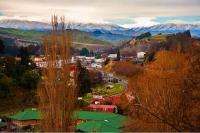 Taihape;Rangitikei_Region;bush;native_forrest;Moawhango_River;autumn_colours;fal