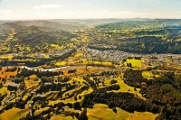 Aerial;Taumarunui;South_Waikato;airport;agricultural;Timber;timber_industry;rive