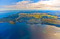 Aerial;Taupo;South_Waikato;Steam_generated_electricity;Taupo;Lake_Taupo;agricult