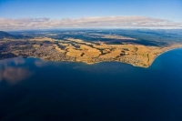 Aerial;Taupo;Taupo_Airport;South_Waikato;Steam_generated_electricity;Taupo;Lake_