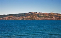 Acacia_Bay;Trout_Fishing;Taupo;South_Waikato;pleasure_boat_harbour;dingies;holid