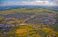Aerial;Tokoroa;South_Waikato;agricultural;agricultural_centre;Timber;timber_indu