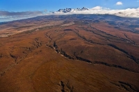 Aerial;Tongariro_National_Park;Mt_Ruapehu;South_Waikato;Hydro_generated_electric