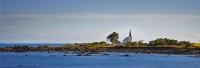 Raukokore;church;bluffs;cliffs;rocky_shorelines;sea_fishing;Marai;Maori_carving;