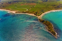 Aerial;Eastland_Bays;bluffs;cliffs;rocky_shorelines;sea_fishing;bush;mountains;b