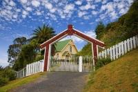 Tikitiki;St_Marys_Church;St_Marys;War_Memorial;Church;St_Marys_War_Memorial_Chur