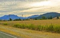 Ruatoria;mountains;Aorangi;wharekia;Hikurangi;Raukumara_Range