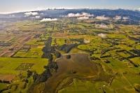 Aerial;Levin;Levin_Paddocks;Lake_Papaitonga;Kapiti_Coast;sandy_beaches;golden_sa