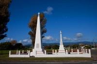 Otaki;Kapiti_Coast;War_Memorial;horticulture;agriculture;market_gardens;Tararua_