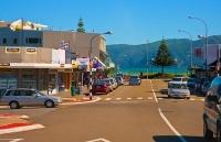 Paraparaumu;Kapiti_Coast;horticulture;agriculture;market_gardens;Tararua_Ranges;