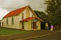 Ashhurst;Manawatu;Manawatu_Gorge;Gorge;Pohangina_River;wind_farm;wind_mills;agri