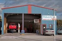 Bulls;Manawatu;agriculture;agricultural_centre;Repair_A_Bull;motor_mechanic;auto
