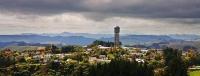 Whanganui;Regional_Centre;Whanganui_River_Mouth;Whanganui;Kowhai_Park;Durie_Hill