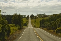Awanui;Northland;state_highway1;road