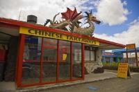 Kaitaia;Northland;Dragon;Chinese_Restaurant