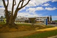 Kaitaia;Northland;Kaitaia_Hospital