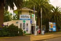 Kaitaia;Northland;Information_Centre;Public_Toilet;Public_Toilet;palm_trees;palm