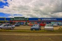 Kaitaia;Northland;Kaitaia_Priorities;hunting_store;liquor_store
