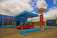Kaitaia;Northland;Snapper_Sign;sports_store;fishing_tackle