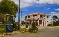 Karikari_Peninsula;Northland;Bay_View_Services;public_telephone;petrol_station