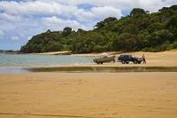 Karikari_Peninsula;Northland;Whatuwhiwhi_Beach;Boat_Launch;bush;native_forrest;s