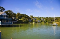 Paihia_Opua;Northland;ferries;ferry;Opua_Bay;car_ferry;bachs;holiday_homes;yach
