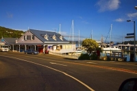 Paihia_Opua;Northland;ferries;ferry;general_store_at_the_ferry_terminal;general